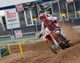 068-mx-grand-prix-belgicka
