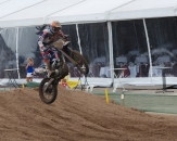 069-mx-grand-prix-belgicka