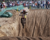 070-mx-grand-prix-belgicka