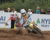 071-mx-grand-prix-belgicka