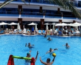 02-activities-pool-Granada-Luxury-Resort-Alanya