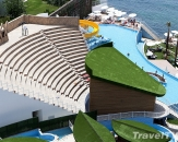 06-Amphi-Theatre-Alanya-Granada-Luxury-Resort-SPA-and-Thalasso