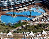 11-areal-hotela-Granada-Luxury-Resort-SPA-and-Thalasso-v-Turecku