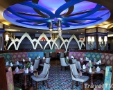 16-Anarestaurant-v-hotel-Granada-Luxury-Resort-Okurcalar