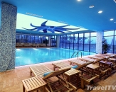 22-Okurcalar-Granada-Luxury-Resort-SPA-and-Thalasso-vnutorny-bazen