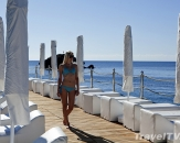 26-hotelova-promenada-popri-mori-Granada-Luxury-Resort-SPA-and-Thalasso-Okurcalar