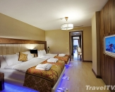 37-botanik-room-Okurcalar-Granada-Luxury-Resort