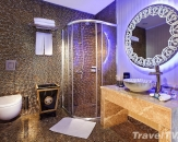 38-kupelna-hotel-Granada-Luxury-Resort-SPA-and-Thalasso-Alanya-Turecko