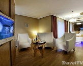 39-junior-suita-hotel-Granada