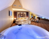40-hotel-Granada-Luxury-Resort-kralovska-izba
