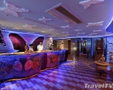 58-SPA-reception-Granada-Luxury-Resort-hotel
