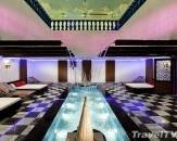 63-hammam-salon-hotel-Granada-Luxury-Resort-and-SPA