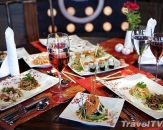 68-Granada-Luxury-Resort-China-a-la-carte-restaurant