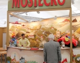 01-Ustecky-kraj-Mostecko-na-Holiday-World-2013-v-Prahe