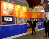 04-Visit-Cyprus-Holiday-World-2013-Incheba-EXPO-Praha