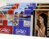 07-Wellness-and-SPA-Gino-Paradise-Besenova-na-Holiday-World-2013-v-Prahe
