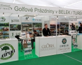 21-Professional-golf-travel-golfove-prazdniny-v-Beleku-Holiday-World-2013-Praha