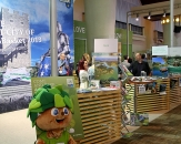 24-Slovenia-on-Travel-Fair-Holiday-World-2013-Praha