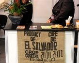29-cafe-de-El-Salvador-Holiday-World-2013-Praha