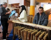 38-Angklung-toel-Indonesia-on-Holiday-World-2013-Prague