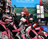 39-JuCad-the-exclusive-golf-trolleys-Tour-Edge-Holiday-World-2013-Prag