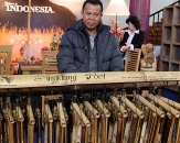 66-Indonesia-Angklung-toel-na-Holiday-World-v-Prahe