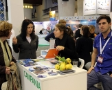 68-Campania-and-Lostar-viaggi-Holiday-World-2013