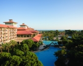 037-IC-Hotels-Green-Palace-Antalya-General-View