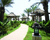042-International-Comfort-Hotels-Green-Palace-Garden-View
