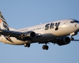 001-Sky-Airlines-TC-SKD