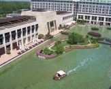 024-Limak-Atlantis-Hotel-and-Resort-Belek-Turecko