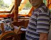038-Manavgat-Boat-Turkey