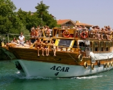 039-Manavgat-Boat-Turkey