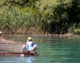 045-Manavgat-Boat-Turkey
