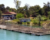 052-Manavgat-Boat-Turkey