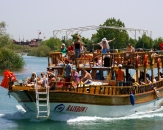 053-Manavgat-Boat-Turkey