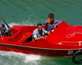 061-Manavgat-Boat-Turkey