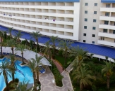 086-Crystal-Admiral-Resort-Hotel-and-SPA-Turkey