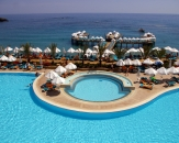 113-Vikingen-Quality-Resort-and-SPA-Alanya-Okurcalar-Turkey