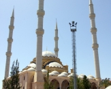 124-Manavgat-Mosque-Turkey