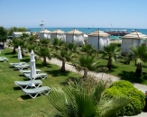 127-Limak-Atlantis-Hotel-and-Resort-Belek-Turecko