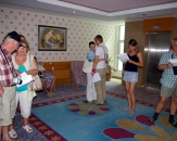 131-Miracle-Resort-Hotel-Antalya-Lara-Turkey