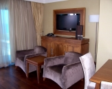 134-Susesi-De-Luxe-Resort-SPA-and-Golf-Hotel-Belek-Turecko