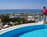 135-Susesi-De-Luxe-Resort-SPA-and-Golf-Hotel-Belek-Turecko