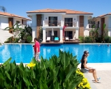 137-Ela-Quality-Resort-Hotel-Turkey