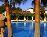 140-Horus-Paradise-Luxury-Resort-Side-Turkey