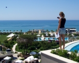 145-Susesi-De-Luxe-Resort-SPA-and-Golf-Hotel-Belek-Turecko