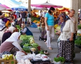 153-Manavgat-Market-Turkey