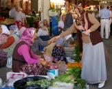 156-Manavgat-Market-Turkey