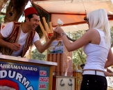158-Ice-Cream-Manavgat-Turkey